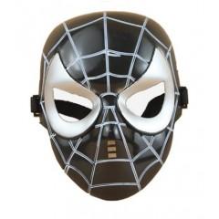 Маска Черного Человека-паука 3, МК11036