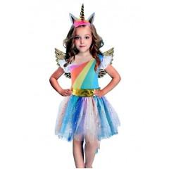 Карнавальный костюм Принцесса Селестия, My Little Pony, МК11090
