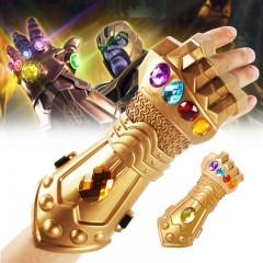 Перчатка Бесконечности Таноса, Thanos, MK12001