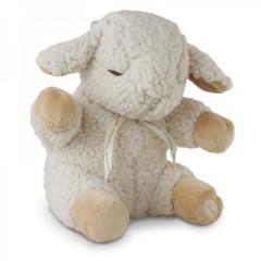 Сонная овечка , сонный ягненок, мягкая убаюкивающая звуковая игрушка для релаксации и сна, Sleep Sheep, CloudB