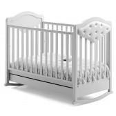 Кроватки для новорожденных и от 2-х лет