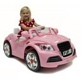 Детские электромобили, мотоциклы